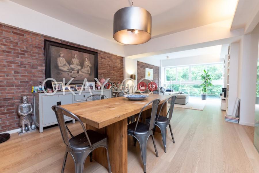 年豐園|中層-住宅|出售樓盤HK$ 2,980萬