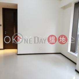 Generous 1 bedroom with balcony | For Sale