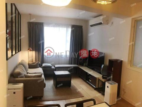 Tai Hang Terrace | 2 bedroom Low Floor Flat for Sale|Tai Hang Terrace(Tai Hang Terrace)Sales Listings (XGGD745600112)_0