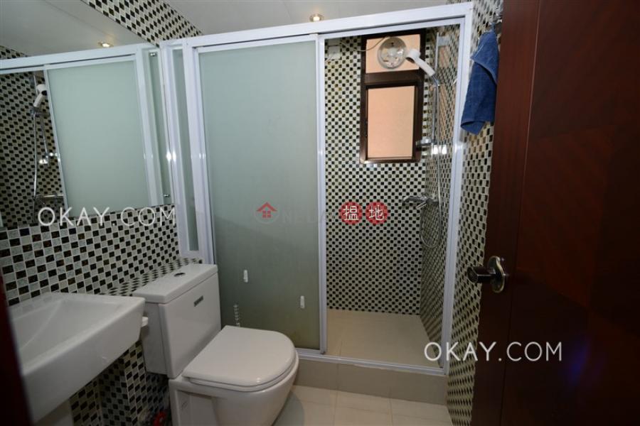 香港搵樓|租樓|二手盤|買樓| 搵地 | 住宅|出售樓盤2房1廁,極高層《寶林閣出售單位》