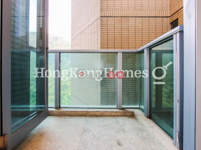 南灣一房單位出租|8鴨脷洲海旁道 | 南區-香港出租HK$ 52,000/ 月