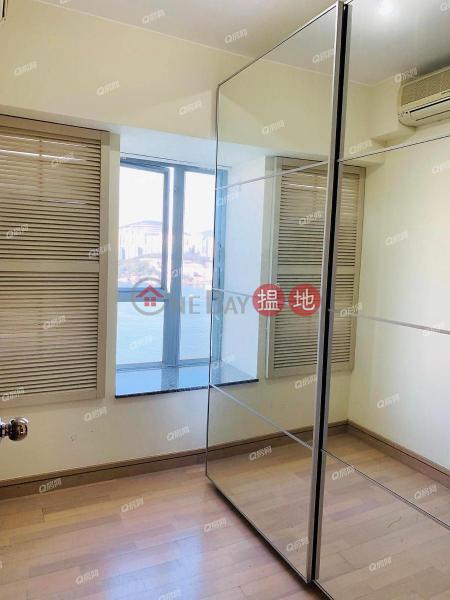 HK$ 42,000/ month | Tower 5 Grand Promenade | Eastern District Tower 5 Grand Promenade | 3 bedroom Mid Floor Flat for Rent