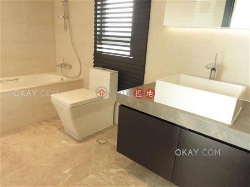 2房2廁,極高層,星級會所,連車位紅山半島 第1期出租單位|18白筆山道 | 南區香港-出租HK$ 58,000/ 月