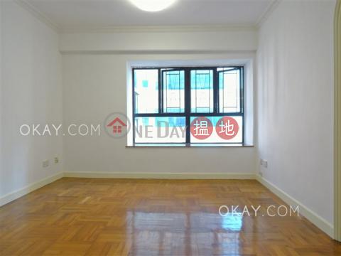 Practical 3 bedroom in Western District | Rental|Kennedy Town Centre(Kennedy Town Centre)Rental Listings (OKAY-R383112)_0