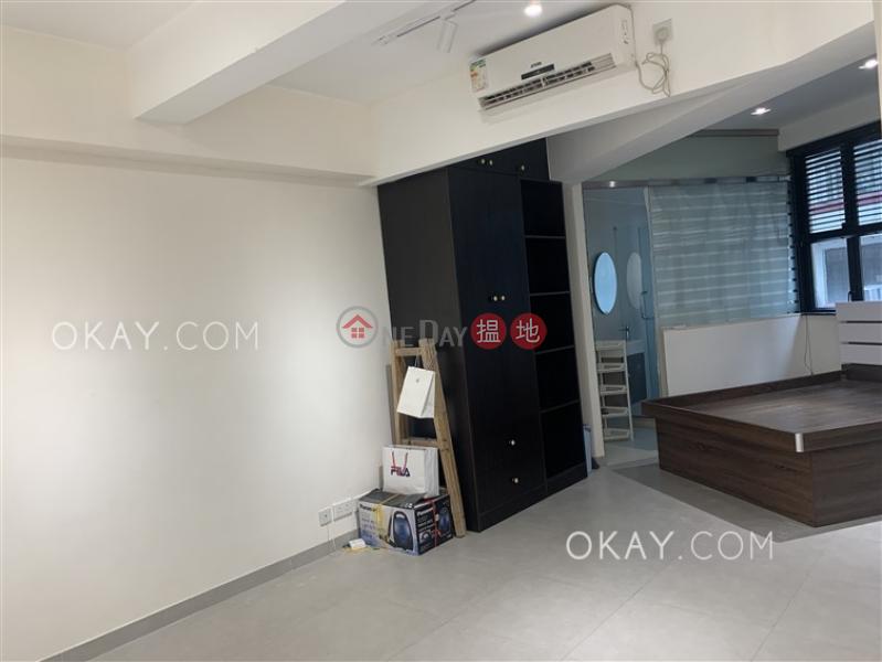 HK$ 8.5M   Rita House Wan Chai District, Generous in Causeway Bay   For Sale