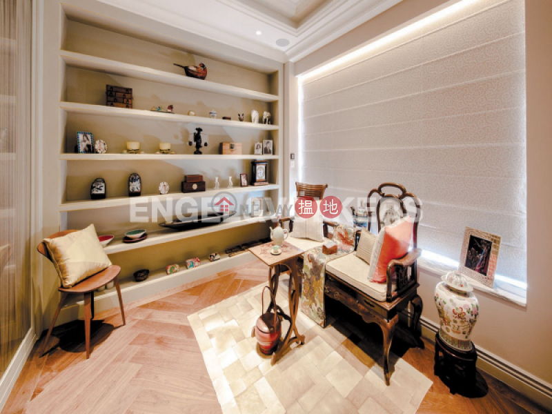 Property Search Hong Kong | OneDay | Residential, Sales Listings | Expat Family Flat for Sale in Peak