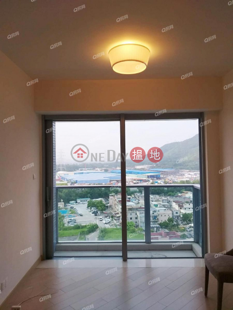 Park Circle   3 bedroom High Floor Flat for Sale Park Circle(Park Circle)Sales Listings (XG1274100633)_0