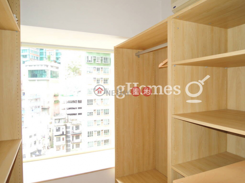 Property Search Hong Kong | OneDay | Residential, Rental Listings | 3 Bedroom Family Unit for Rent at Centrestage