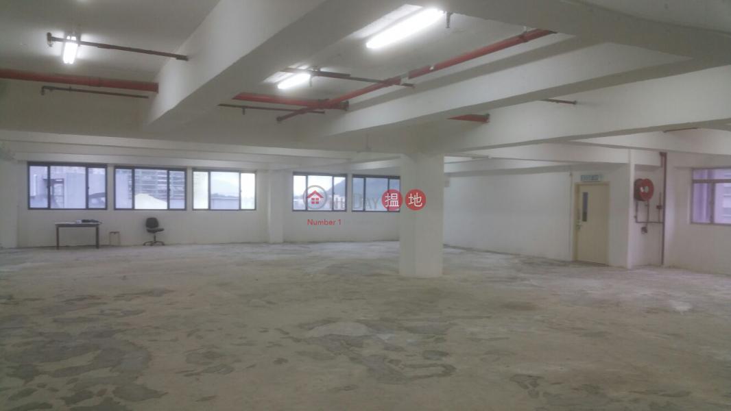 GOOD 1 San On Street | Tuen Mun Hong Kong, Rental HK$ 123,000/ month