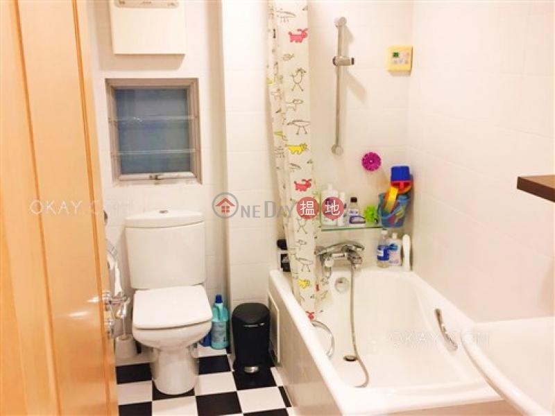 3房2廁,實用率高,星級會所,連車位《聯邦花園出售單位》|聯邦花園(Realty Gardens)出售樓盤 (OKAY-S40941)