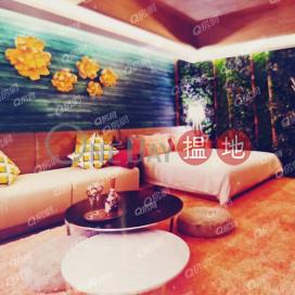 Chantilly | 4 bedroom Mid Floor Flat for Sale