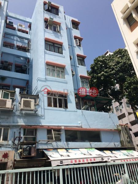 萬年街28號 (28 Man Nin Street) 西貢|搵地(OneDay)(2)