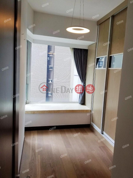 The Legend Block 1-2 | 4 bedroom Mid Floor Flat for Sale | The Legend Block 1-2 名門1-2座 Sales Listings
