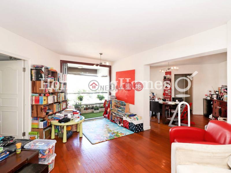豐樂閣三房兩廳單位出售 中區豐樂閣(Albron Court)出售樓盤 (Proway-LID177764S)