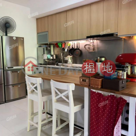South Horizons Phase 2, Yee Mei Court Block 7   4 bedroom House Flat for Rent