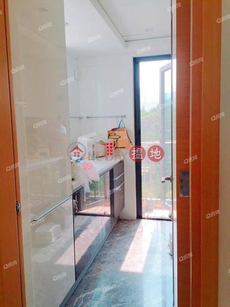 Riva | 3 bedroom Low Floor Flat for Sale | 1 Helorus Boulevard | Yuen Long | Hong Kong | Sales | HK$ 11.5M