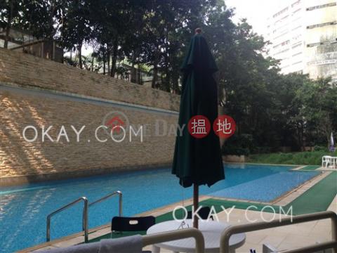 Generous 3 bedroom with sea views & balcony | Rental|Jadewater(Jadewater)Rental Listings (OKAY-R70126)_0