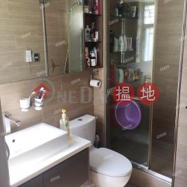 Kong Cheong Court ( Block G ) Aberdeen Centre | 3 bedroom High Floor Flat for Sale|Kong Cheong Court ( Block G ) Aberdeen Centre(Kong Cheong Court ( Block G ) Aberdeen Centre)Sales Listings (QFANG-S87515)_3