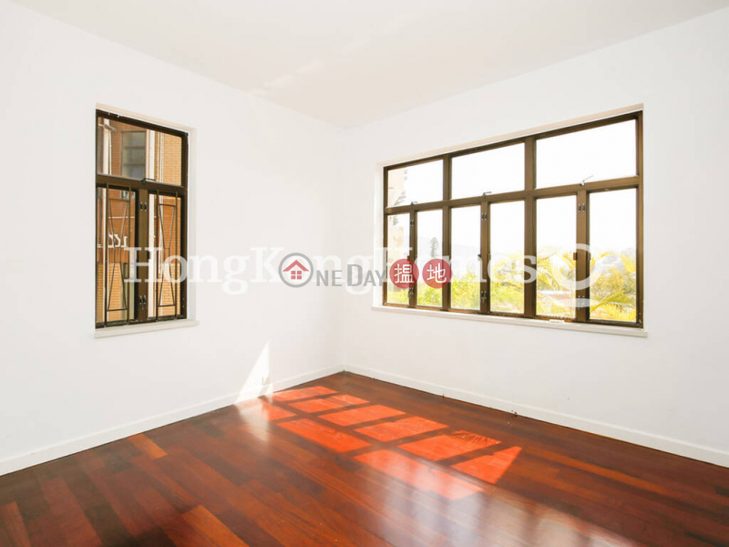 HK$ 75,000/ 月-歌敦臺南區-歌敦臺三房兩廳單位出租