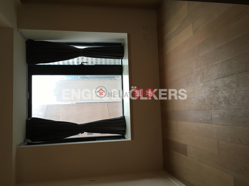 Property Search Hong Kong | OneDay | Residential, Rental Listings 1 Bed Flat for Rent in Mid Levels West
