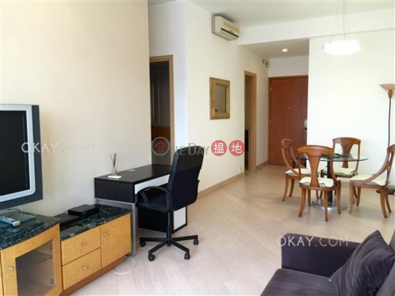 香港搵樓|租樓|二手盤|買樓| 搵地 | 住宅|出售樓盤-2房2廁,星級會所《名鑄出售單位》