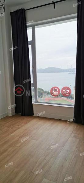 碧荔道59-61號-高層|住宅出售樓盤HK$ 3,999萬