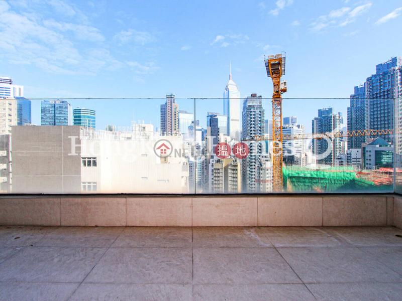 4 Bedroom Luxury Unit at Sakura Court | For Sale | 58-60 Kennedy Road | Eastern District Hong Kong, Sales, HK$ 60M