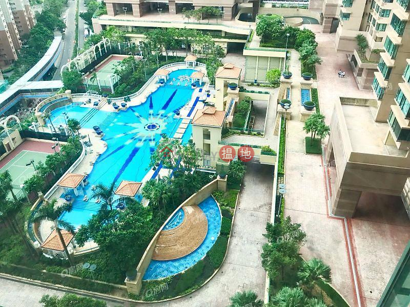 Tower 5 Island Resort | 2 bedroom Low Floor Flat for Sale 28 Siu Sai Wan Road | Chai Wan District Hong Kong, Sales | HK$ 8.68M