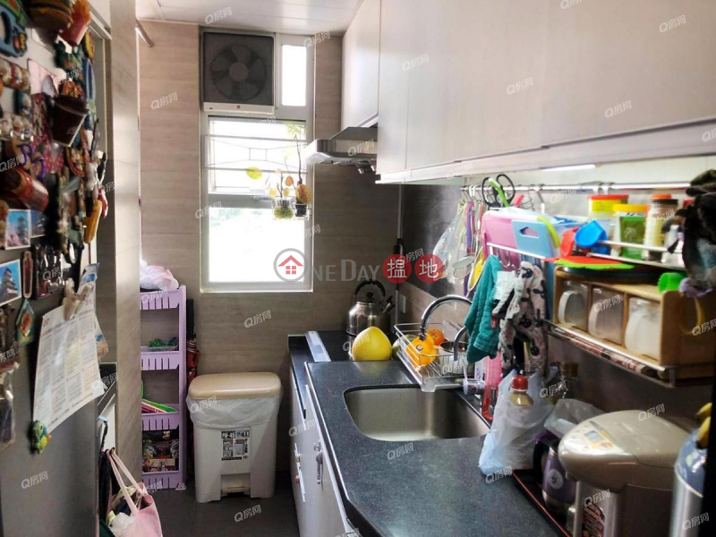 Property Search Hong Kong | OneDay | Residential | Sales Listings, Hung Fuk Court | 3 bedroom Mid Floor Flat for Sale