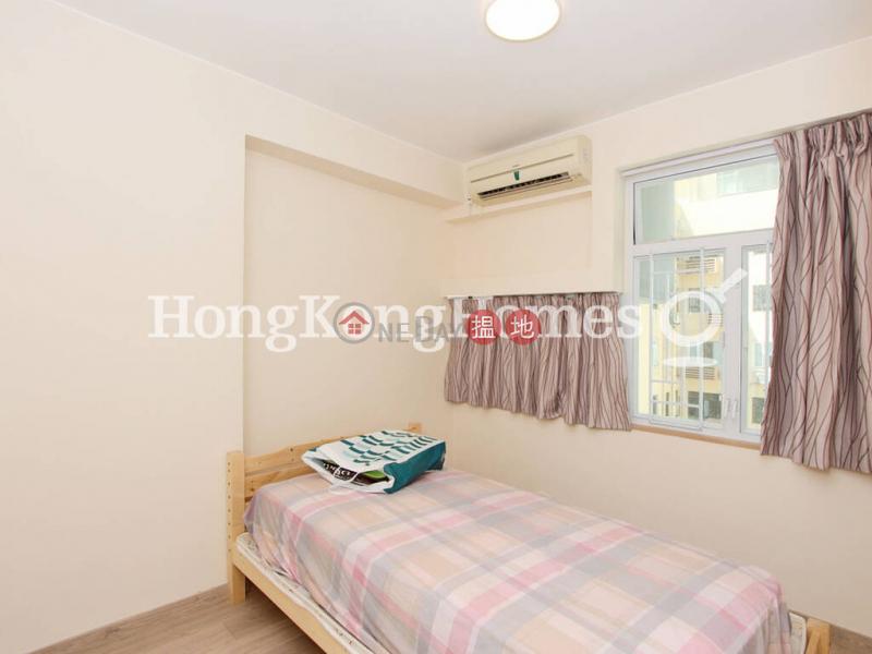 HK$ 24,000/ month Robinson Crest Western District | 2 Bedroom Unit for Rent at Robinson Crest