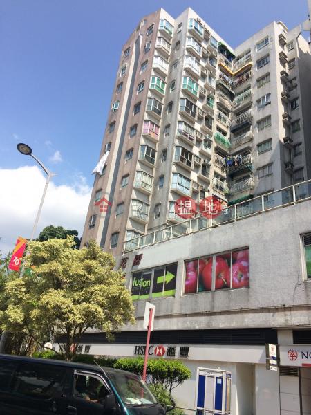 Block 1 Sai Kung Garden (Block 1 Sai Kung Garden) Sai Kung|搵地(OneDay)(1)