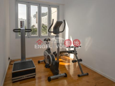 3 Bedroom Family Flat for Sale in Repulse Bay|Splendour Villa(Splendour Villa)Sales Listings (EVHK31319)_0