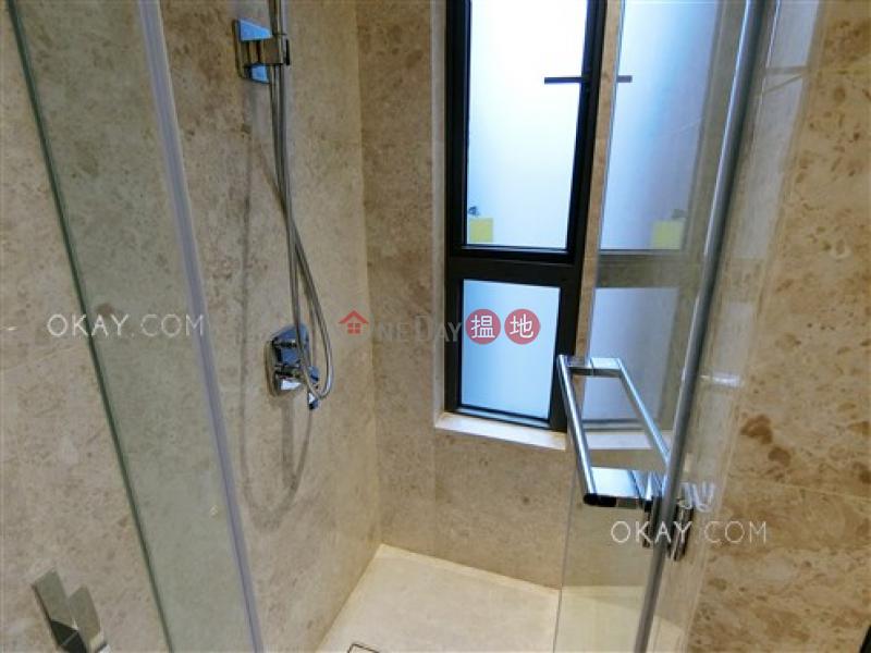 HK$ 1,200萬雋琚-灣仔區|1房1廁,露台《雋琚出售單位》
