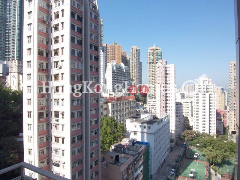 香港搵樓 租樓 二手盤 買樓  搵地   住宅出售樓盤 翠麗軒三房兩廳單位出售