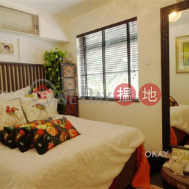 Charming house with sea views, balcony | For Sale|48 Sheung Sze Wan Village(48 Sheung Sze Wan Village)Sales Listings (OKAY-S366243)_3