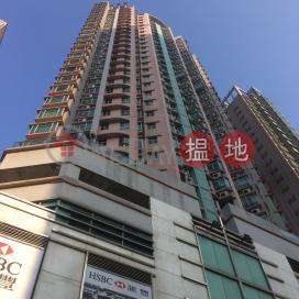 Genius Court,Kowloon City, Kowloon