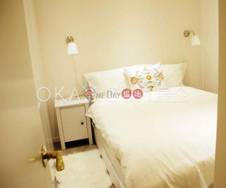 海逸坊低層-住宅-出售樓盤-HK$ 1,150萬