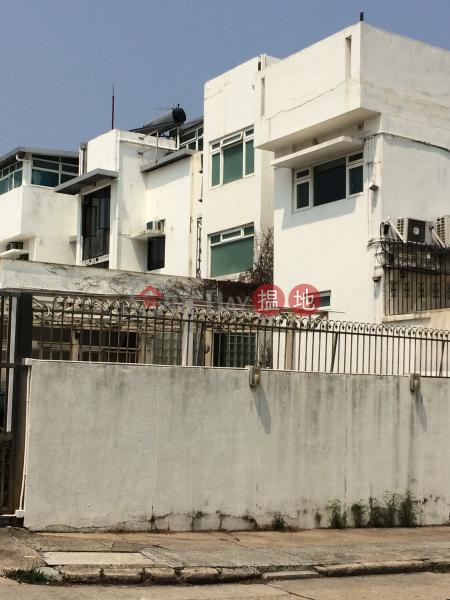 碧沙別墅 A2座 (House A2 Bayside Villa) 清水灣 搵地(OneDay)(1)
