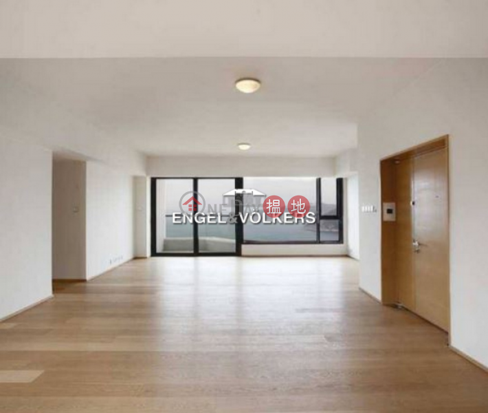 Belgravia|請選擇|住宅出售樓盤|HK$ 7,380萬