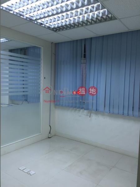 On Shing Industrial Building 2-16 Wo Liu Hang Street | Sha Tin Hong Kong Rental, HK$ 25,000/ month