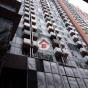 Seven Victory Avenue (Seven Victory Avenue) Mong Kok|搵地(OneDay)(1)