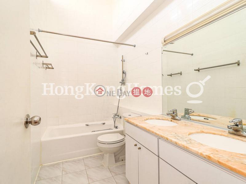 HK$ 115,000/ 月|赤柱山莊A1座-南區赤柱山莊A1座4房豪宅單位出租