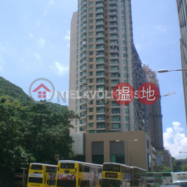 3 Bedroom Family Flat for Sale in Kennedy Town|60 Victoria Road(60 Victoria Road)Sales Listings (EVHK60047)_0