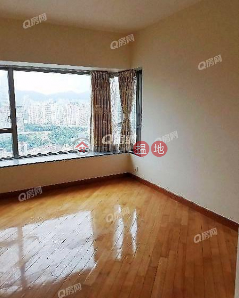 Sorrento Phase 2 Block 2 | 3 bedroom Mid Floor Flat for Rent|Sorrento Phase 2 Block 2(Sorrento Phase 2 Block 2)Rental Listings (XGJL826601921)_0