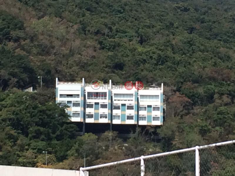 湖苑 (Ocean View) 薄扶林|搵地(OneDay)(4)