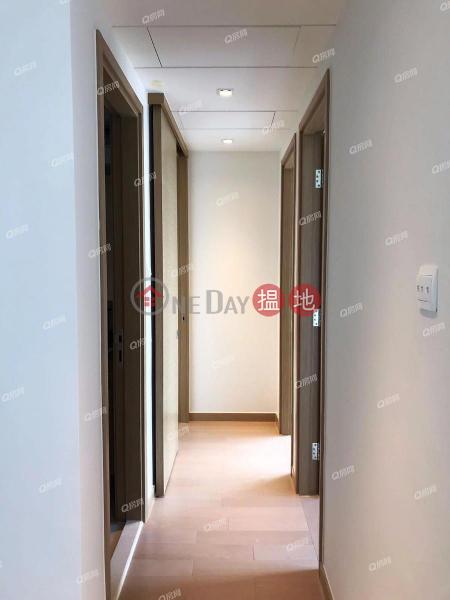 Park Circle | 2 bedroom Mid Floor Flat for Sale | Park Circle Park Circle Sales Listings