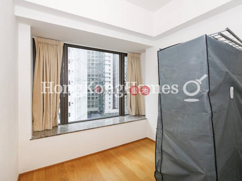 香港搵樓|租樓|二手盤|買樓| 搵地 | 住宅-出租樓盤-殷然兩房一廳單位出租