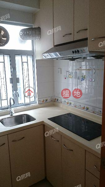HK$ 15,800/ month, Capital Building, Wan Chai District, Capital Building | 1 bedroom Mid Floor Flat for Rent