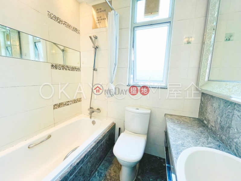 4房2廁,極高層,海景,星級會所Casa 880出租單位-880-886英皇道 | 東區|香港出租-HK$ 58,000/ 月