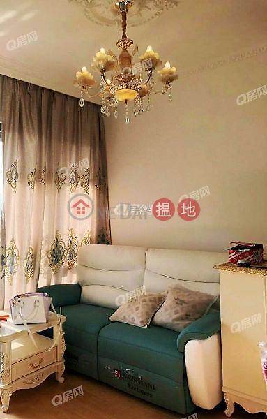 Jade Suites   2 bedroom High Floor Flat for Rent, 600 Canton Road   Yau Tsim Mong Hong Kong, Rental   HK$ 22,000/ month